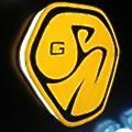 Genrobotic logo