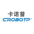 CRP Robot