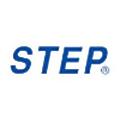 Shanghai STEP Electric logo