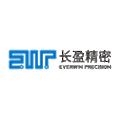 Shenzhen Everwin Precision Technology logo