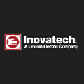 Inovatech Engineering logo