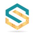 SunRay Scientific logo