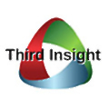 Third Insight logo