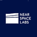 Near Space Labs logo