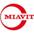MIAVIT logo
