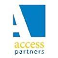 Access Partners logo