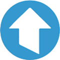 LetsVenture logo
