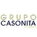 Casonita logo