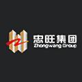 Zhongwang Group logo