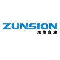 Jiangsu Zunsion Automation Technology logo