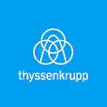 thyssenkrupp System Engineering logo
