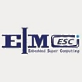 Eim Systems & Components logo