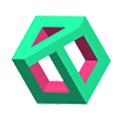 TAIA Translations logo