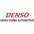 Denso Korea logo