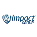 4Impact Group