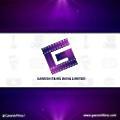 Ganesh Films India logo