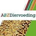 ABZ Diervoeding