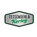 Tessenderlo Kerley logo