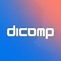 Dicomp Distribuidora