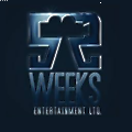 52 Weeks Entertainment