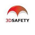 3d Safety Services