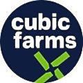 CubicFarm Systems