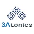 3ALogics