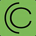 CommSolid logo
