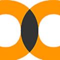 BeSpoon logo