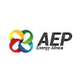 AEP Energy