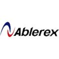Ablerex Electronics logo