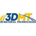 3D Material Technologies