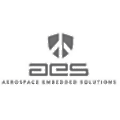 AES Aerospace Embedded Solutions logo