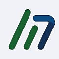 Mach7 Technologies logo