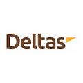 DeltasPharma logo