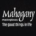 Mahogany Masterpieces logo