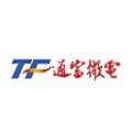 Tongfu Microelectronics