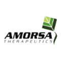 Amorsa Therapeutics logo