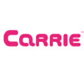 Carriesoft logo