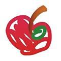 AppBank logo