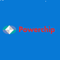 Powerchip Technology