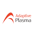Adaptive Plasma Technology