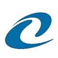 Comer Industries logo