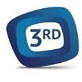 3rd Dimension Industrial 3D Printing