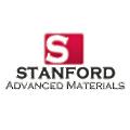 Stanford Advanced Materials logo