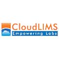CloudLIMS logo