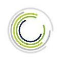 Pivotal Group logo