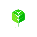 Suzhou Gaia Information Technology logo