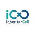 Inheritor Cell Technology logo