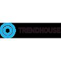 Trendhouse logo